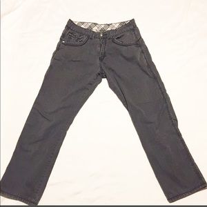 K1 Fashion Denim sz 32